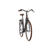 Ortler deGoya City Bike Women black